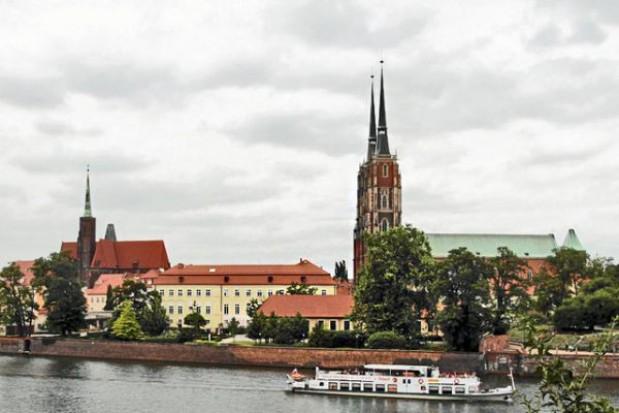 Rosyjska awangarda we Wrocławiu