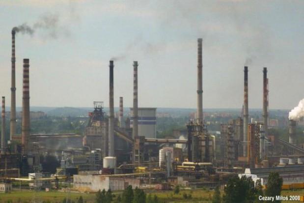 Ministerstwo za rozszerzeniem strefy w Częstochowie