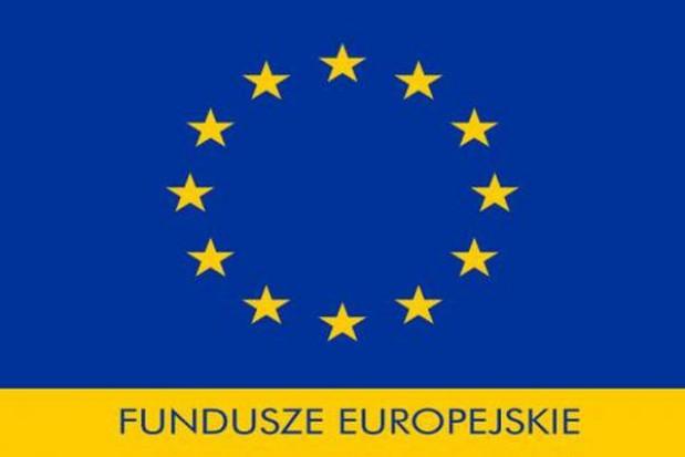 Śląskie. Mali chcą więcej środków z UE
