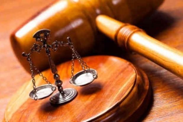 Oskarżony ma mniej praw niż skazany