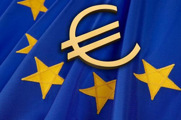 Tyle wypłacono wnioskodawcom programów UE