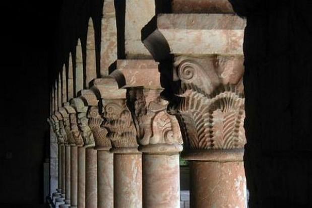 RIO przygląda się renowacji zabytków