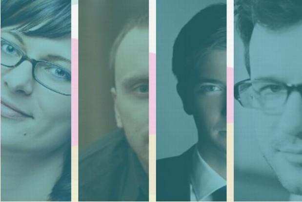 Link do przyszłości młodych ludzi