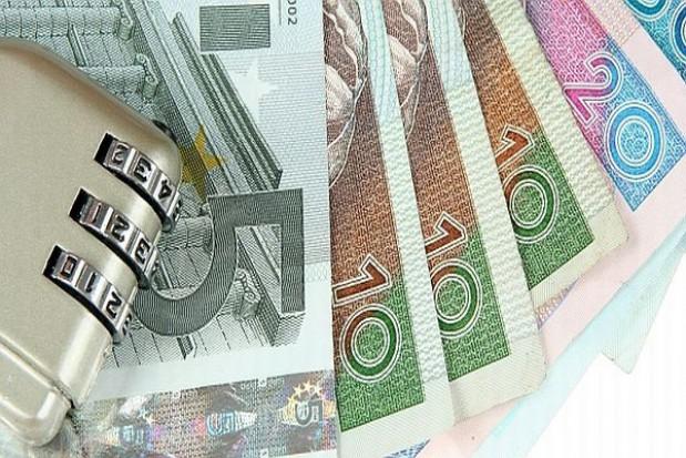 Umowy na 3 mld zł w ramach Inwestycji Polskich