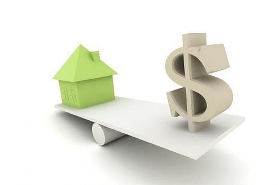 Nowy wskaźnik przy rozliczeniach nieruchomości