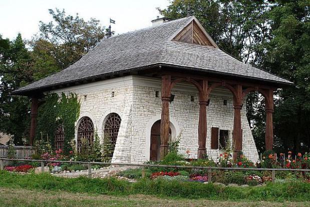 W lubelskim muzeum powstanie przedwojenne miasteczko