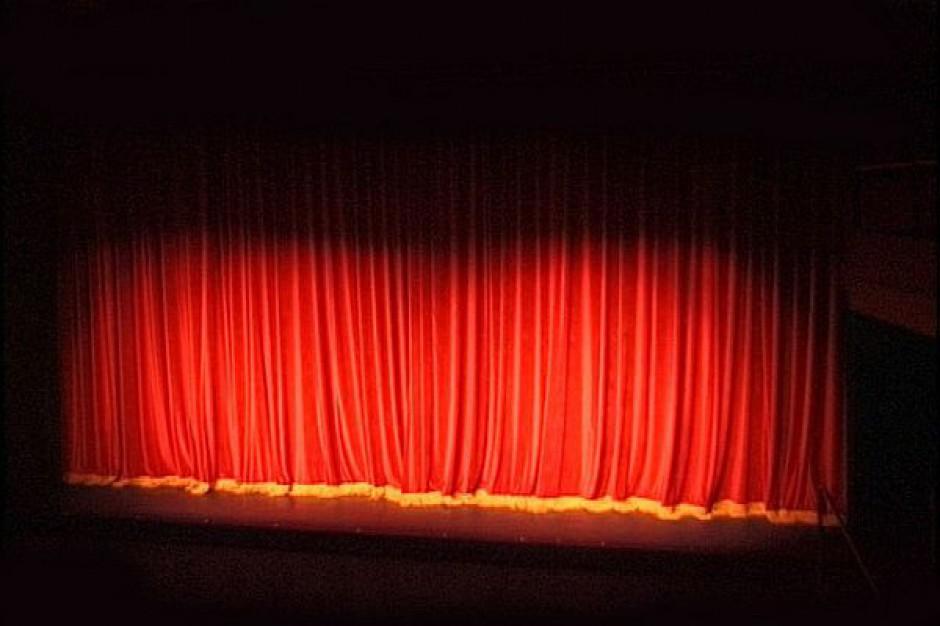 Przedłużą umowy 5 dyrektorom warmińsko-mazurskich teatrów