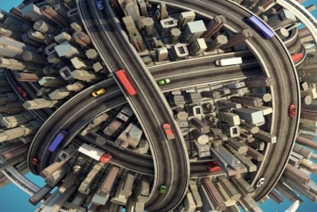 Przetarg na Inteligentny System Transportowy