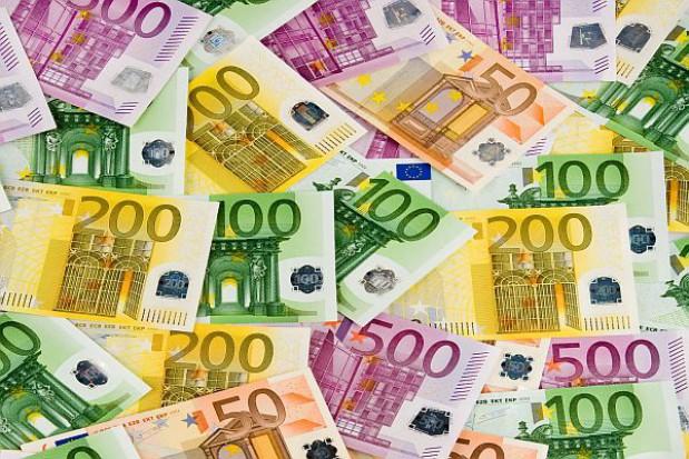 Naukowcy zabiorą firmom miliardy z UE