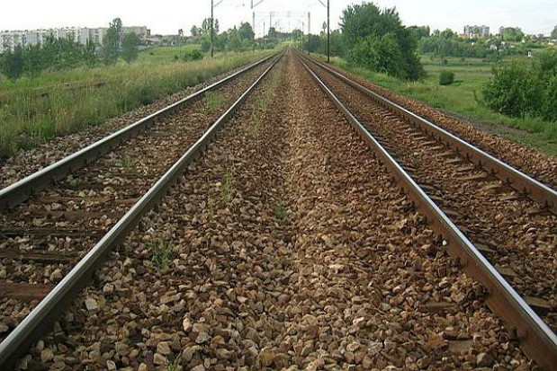 Wyremontują linię kolejową Rybnik-Chałupki