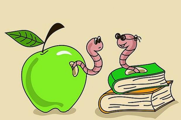 Kompensówki dla większego grona nauczycieli?