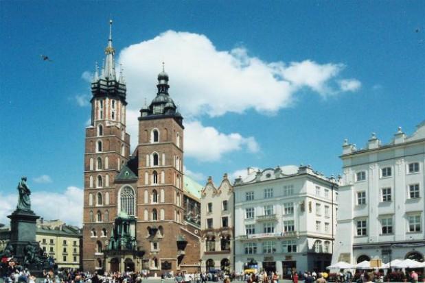 Zamieszanie wokół węgla w Krakowie