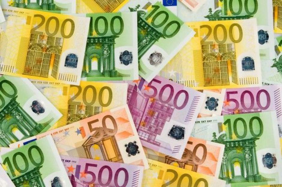 Polska dostanie 4,3 mld euro na europejskie korytarze transportowe