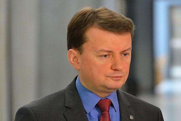 PiS chce skarżyć proces uchwalania budżetu