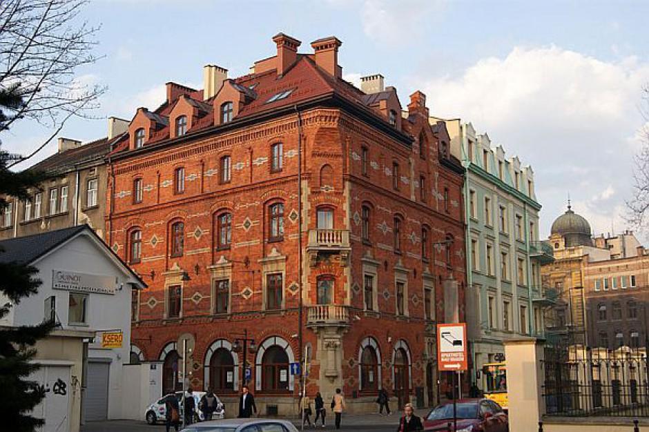 SLD: Kraków powinien dostawać kasę na zabytki