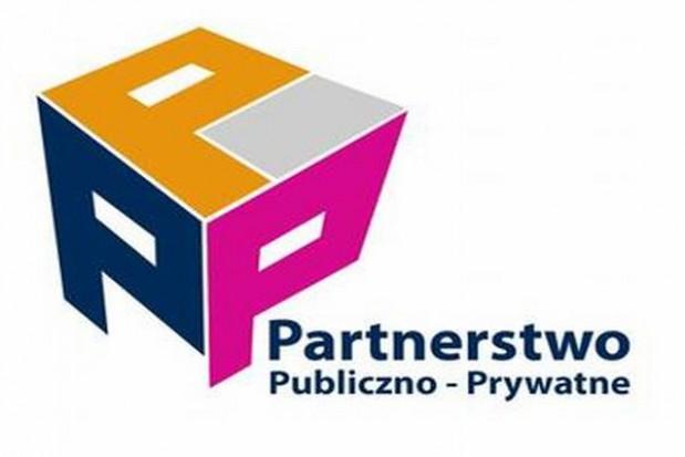 E- przewodnik po partnerstwie publiczno-prywatnym