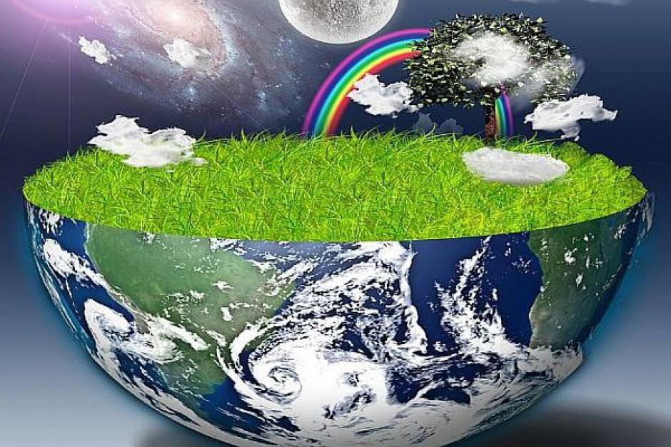 Śląsk wydał miliardy na ekologię