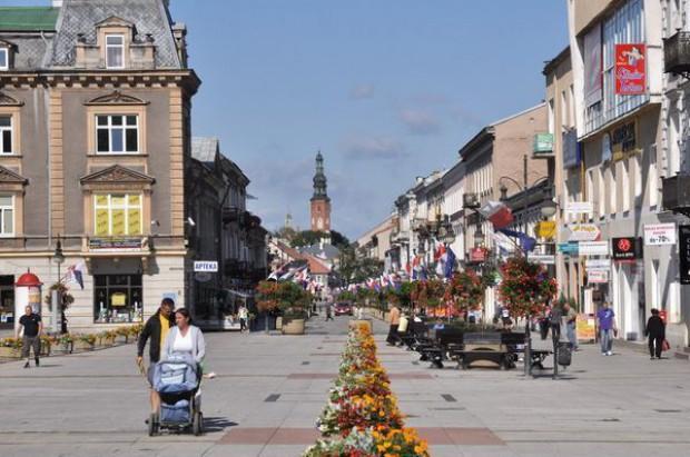 Opóźnia się budowa centrum konferencyjnego w Radomiu
