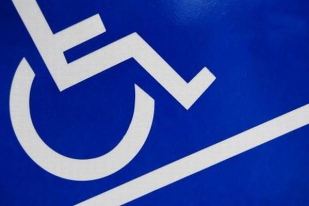 Ruszył portal dla niepełnosprawnych