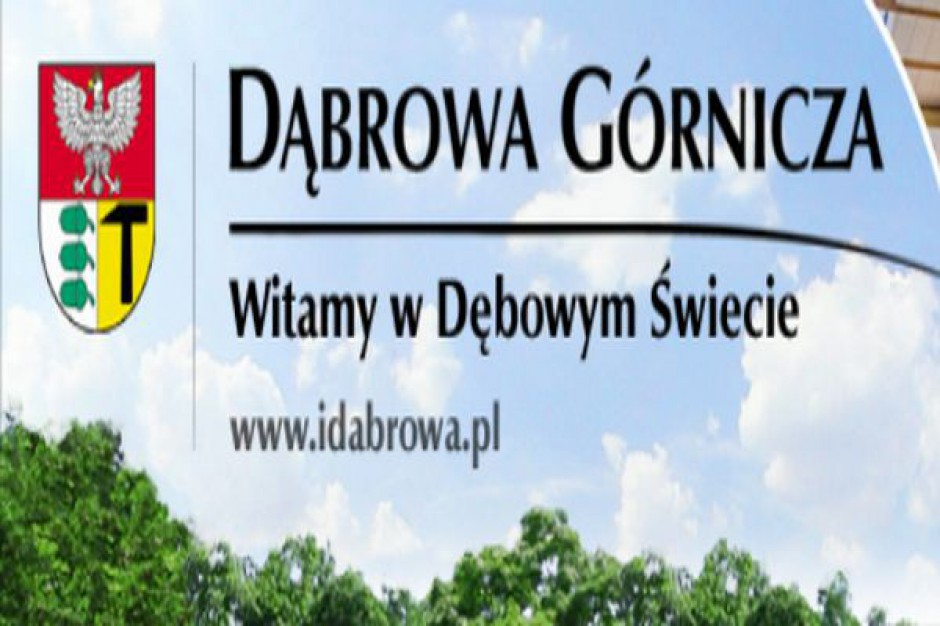 Rozpadnie się największe miasto w Śląskiem?