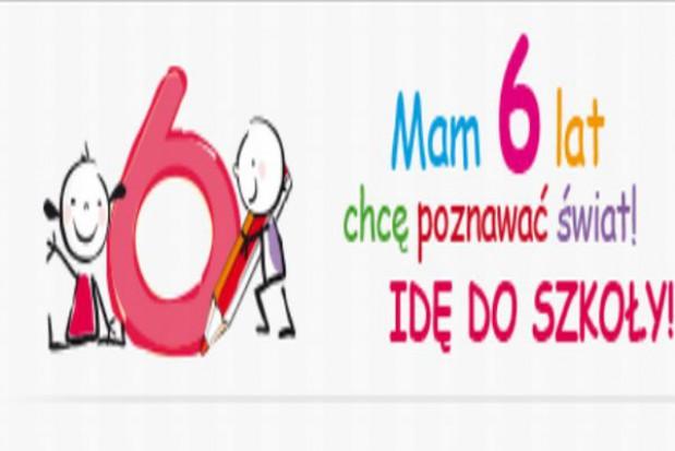 "Rusza edycja konkursu ""Mam 6 lat"""