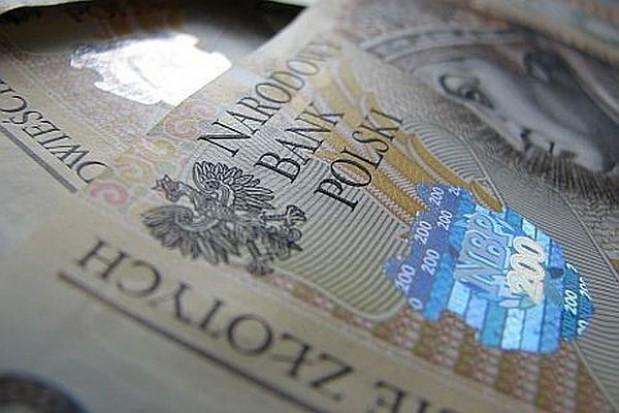 Samorządy mogą ubiegać się o pożyczkę