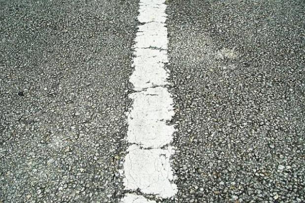 Przebudowa tyskiej drogi wydłużona do lipca