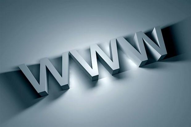 Kto chętniej dzieli się danymi w internecie?