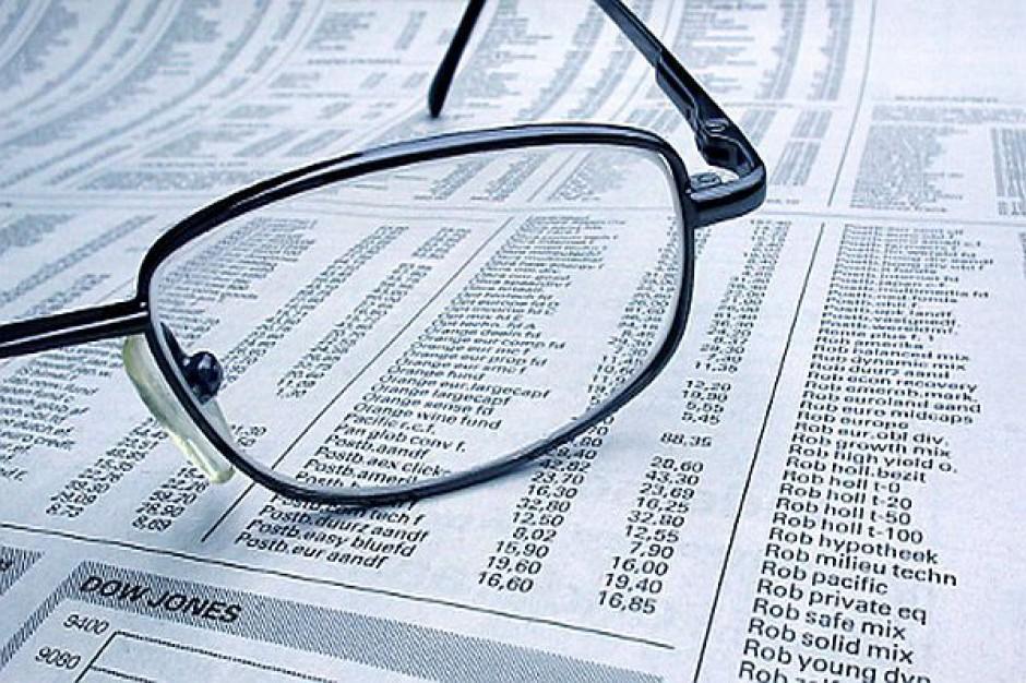 Ile samorządy wyemitowały obligacji?