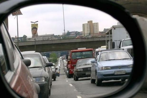Jak rozładować korki w miastach?