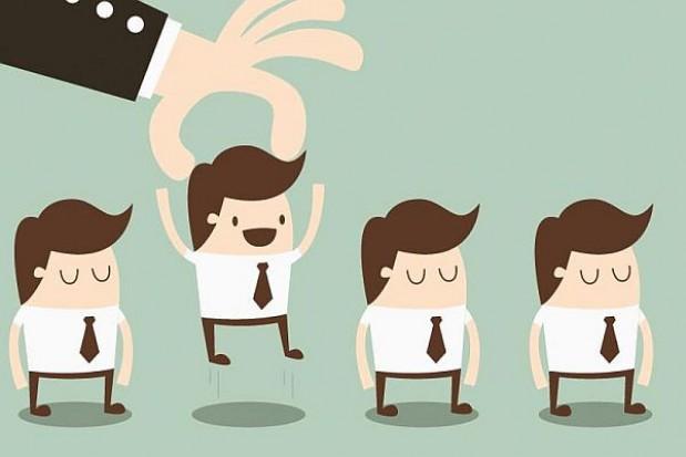 Rekrutacja w administracji bez konkursu