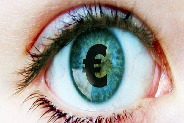 Wsparcie SSE w nowej perspektywie UE