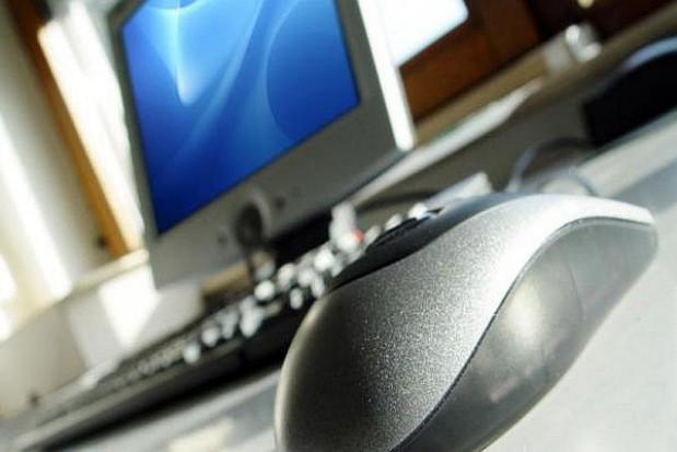 E-przewodnik po Partnerstwie Publiczno-Prywatnym