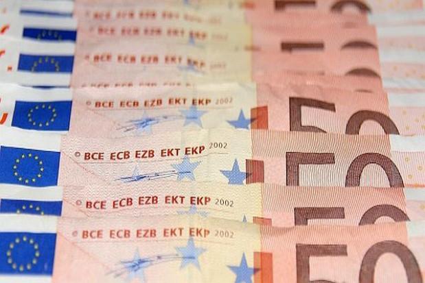 Lublin bierze pożyczkę na inwestycje