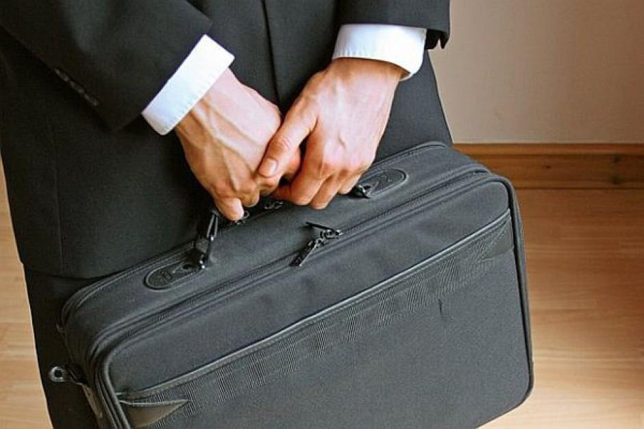 Czy urząd powinien ujawnić wyniki audytu?