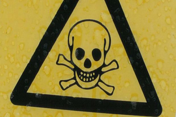 Pozbędą się azbestu za darmo