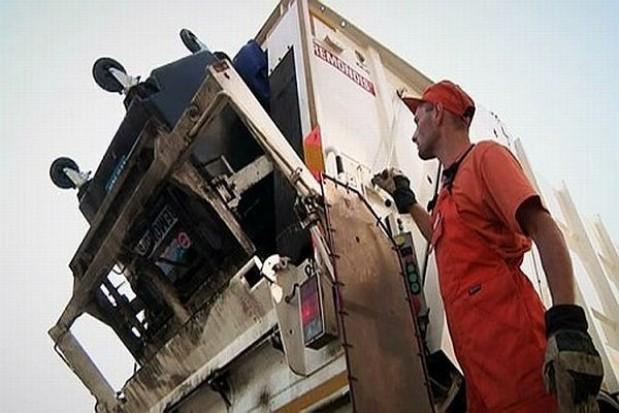 CBA zbada przetarg śmieciowy w stolicy?