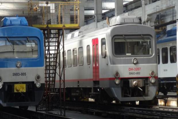 Przygotowują nowy plan inwestycji kolejowych