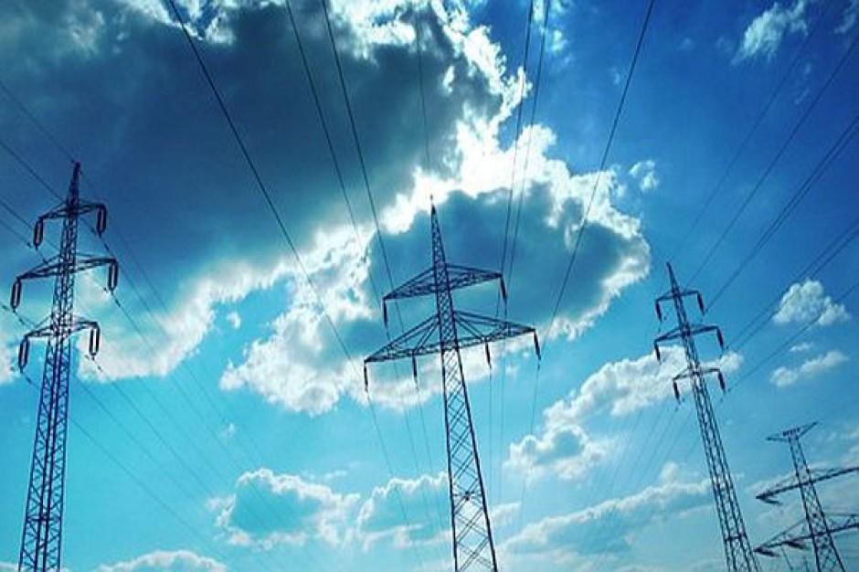 Tańszy prąd dzięki Grupie Zakupowej