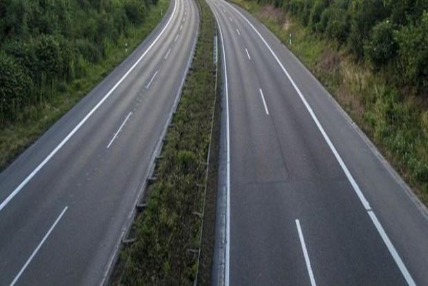 Ważą się losy strategii transportu woj. śląskiego