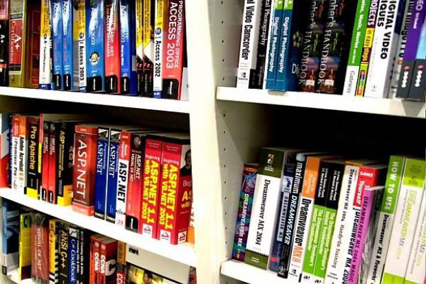 Suwalska biblioteka wkroczyła już w XXI wiek?