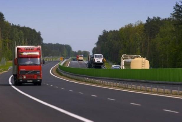 Budowa autostrady A1 przesądzona