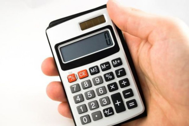 ORE pomoże samorządowcom rozliczać dotacje