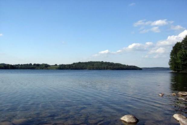 Sześć regionów zajmie się ochroną jezior