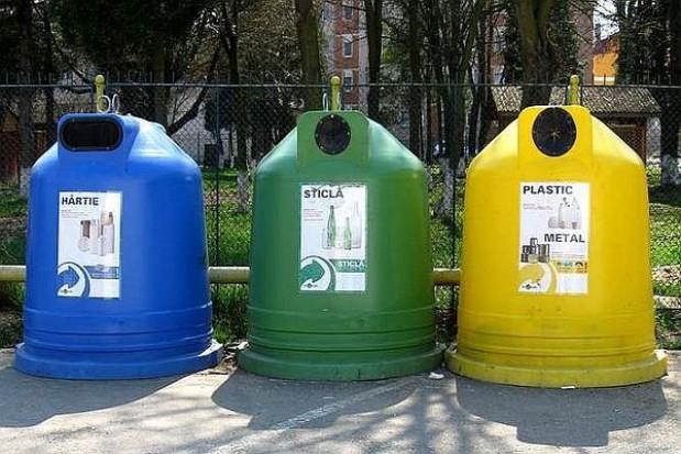 Zgłosili uwagi do ustawy śmieciowej