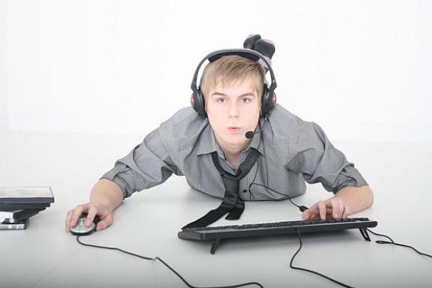 Urzędy pracy nie boją się Internetu