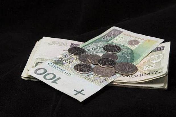 Przetarg na Strefę Aktywności Gospodarczej w Tarnowie
