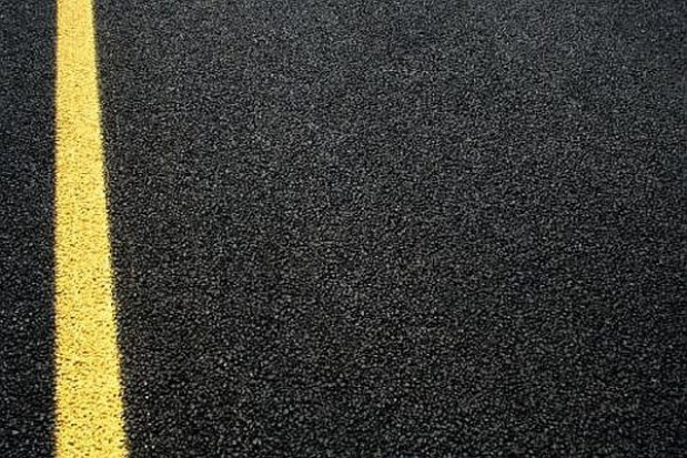 Wyremontowano drogę nr 932 w Świerklanach
