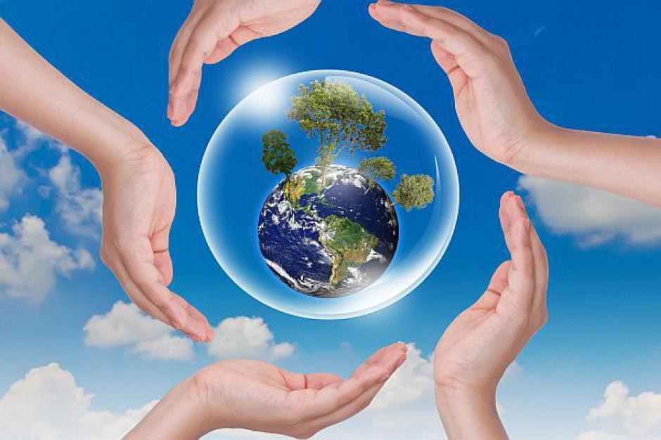 Kasa na energię odnawialną w Podlaskim