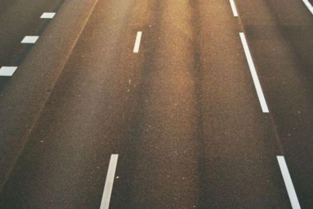 Na Śląsku sprawdzą wytrzymałość dróg